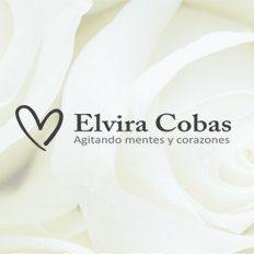 Elvira Cobas
